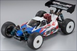 1:8 GP 4WD Inferno MP9 TKI2 Kyosho 31785