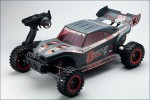 1:7 GP 2WD RTR Scorpion B-XXL Kyosho 31875