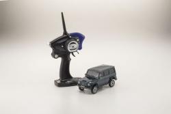 Mini-Z Sports Overland Merced Kyosho 32061GBKY 1-32061GBKY