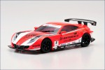Mini-Z Sports MR-03 ARTA HSV-010 2010 Kyosho 32203AR