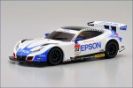 Mini-Z Sports MR-03 EPSON HSV-010 Kyosho 32203EP