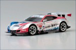 Mini-Z Sports MR-03 Weider HSV-010 Kyosho 32203WD