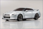 Mini-Z Sports MR-03 NISSAN GT-R R35 Kyosho 32209S