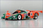 Mini-Z Sports MR-03 MAZDA 787B No. 55 Kyosho 32213RE