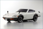 Mini-Z Sports MR-03 Fairlady 240ZG Kyosho 32214W