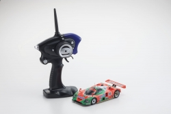 Mini-Z MR03 SPORTS 2 MAZDA 787B No.55 LM 1991 (W-LM/KT19) Kyosho 32241RE