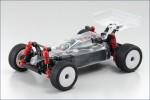 Mini-Z Buggy LAZER ZX-5 FS Kyosho 32282K