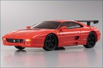 Mini-Z MR-03 FerrariF355 Challenge ro Kyosho 32705R