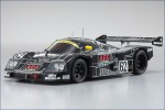 Mini-Z MR-03 Sauber Mercedes C9 WSPC Kyosho 32901AG