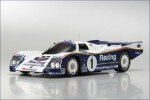 Mini-Z MR-03 Porsche 962 C LH No.1 Kyosho 32902PR