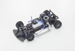 V-ONE R4 EVO 1:10 KIT Kyosho 33204