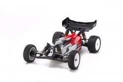 ULTIMA RB7 1:10 2WD KIT Kyosho 34303B