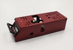 STARTBOX STARTER-BOX II KYOSHO RED LIMITED Kyosho 36209R