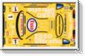 Dekorbogen 1/10 Toyota Supra Esso Kyosho 39250-01