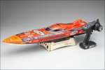 EP JETSTREAM 888 VE Kyosho 40232