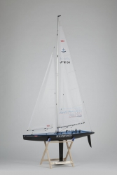 SEAWIND CARBON Edition readys Kyosho 40463BKY 1-40463BKY