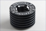 Zylinderkopf GXR18-SP Kyosho 74017-07
