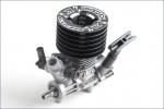 V-Motor GXR18-SP Kyosho 74017SP