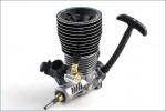 V-Motor XXL Kyosho 74102