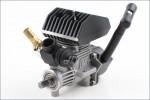 V-Motor GZ15 Kyosho 74115B