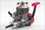 V-Motor 5.5ccm GT32S-MR Kyosho 74501