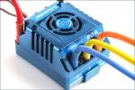 Regler Xerun 80A SD v1.0 Lft. Kyosho 81020060