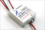 BEC-Regler UBEC 8A Kyosho 86010030