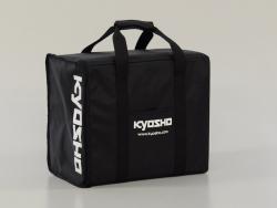 TASCHE KYOSHO S 250 X 410 X 360mm Kyosho 87613B
