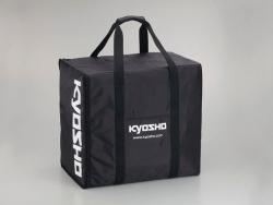 TASCHE KYOSHO M (1:10) 310x510x460mm Kyosho 87614B