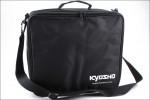 Tasche KYOSHO Kyosho 87616
