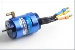 E-Motor Seaking 3900KV Kyosho 90070010