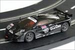 Slotcar MCLAREN F1 GT-R KOKUSAI KAIHATSU Kyosho D1431060101