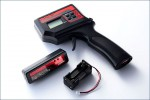 KSD-01 2.4GHz Wireless Controller Kyosho D1434071