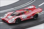 Karosserie Porsche 917K 1970LM Kyosho DSP2030204
