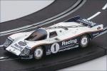 Karosserie Porsche 962C LH No.1 Kyosho DSP2030305