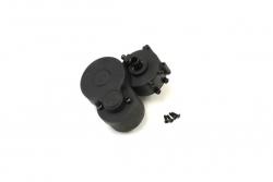 Getriebe komplett Kyosho EZ010BKY 1-EZ010BKY