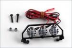 Nebelscheinwerfer LED Kyosho EZW-001