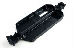 Chassis Kyosho FA-201C