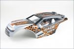 Karosserie Rage VE T1, lackiert Kyosho FAB-301
