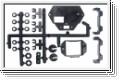 RC-Einbauteile Kyosho FM-314