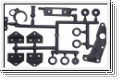 Kleinteile Kyosho FM-612