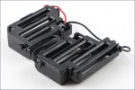 Batteriebox Kyosho IH-312