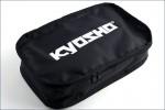 Werkzeugtasche KYOSHO schwarz Hype Kyosho KY-2401