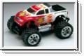 Karosserie 1:24 MadForce T5 lackiert Kyosho MMB-01R