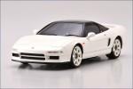 Karosse 1:24 MR-03 HONDA NSX-R Champ. Kyosho MZP-131-W
