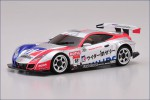 Karosse 1:24 MR-03W-MM Weider HSV-010 20 Kyosho MZP-222-WD
