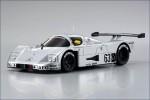 Karosse 1:24 MR-03 SAUBER Mercedes C9 LM Kyosho MZP-333-S