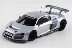 Karosse 1:24 MA-015 DWS Audi R8 LMS Kyosho MZP-419-S