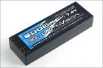 nVision Factory Pro 2S 8000mAh Doppelbu Kyosho NVO1113