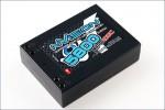 nVision Factory Pro Lipo 5800 100C 7.4V Kyosho NVO1124
